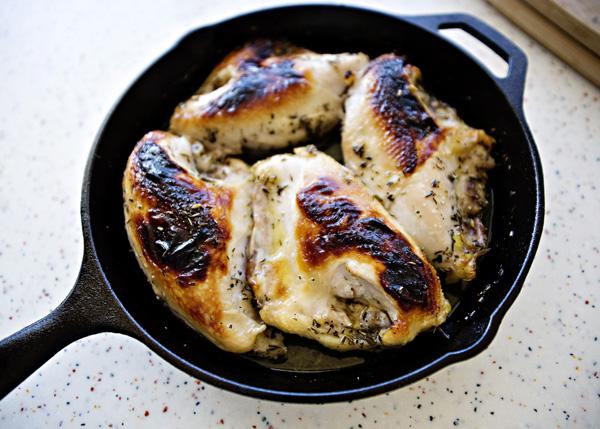 honey-chicken_9